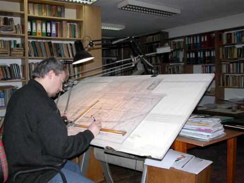 Boguslaw%20projektuje