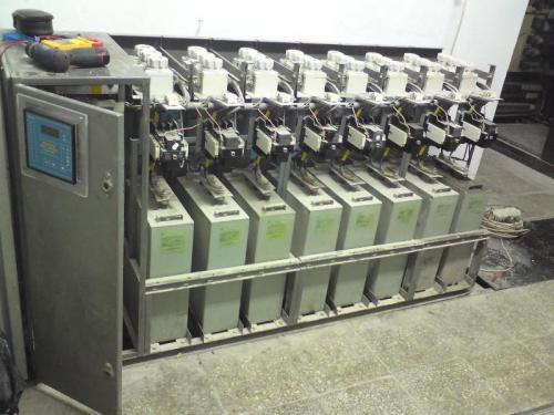 DSC00285