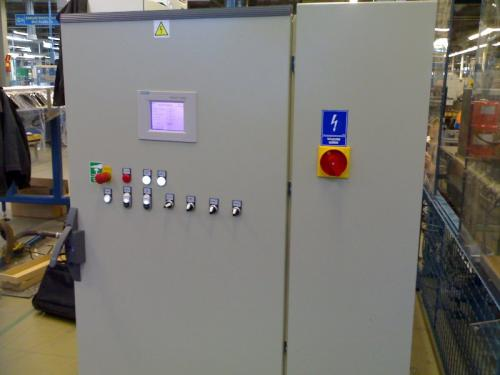 automatyka-maszyn[3]