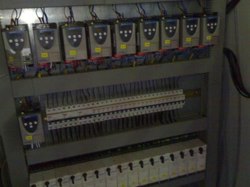 automatyka-maszyn[8]