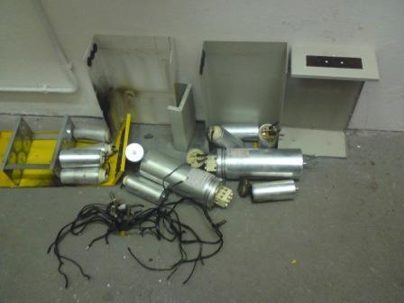 baterie-do-kompensacji-mocy-biernej