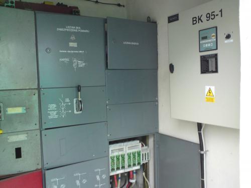 baterie-do-kompensacji-mocy-biernej[1]