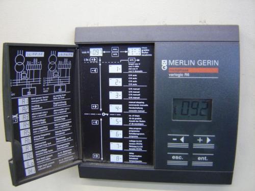 baterie-do-kompensacji-mocy-biernej[2]