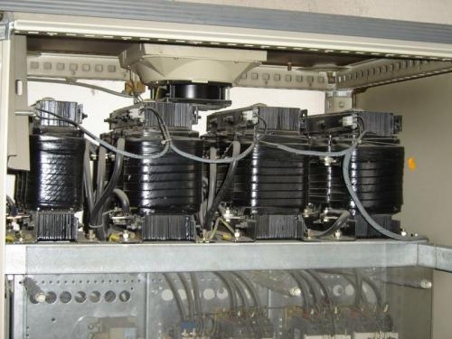 baterie-do-kompensacji-mocy-biernej[3]