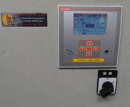 baterie-kondensatorowe-i-dlawikowe-do-kompensacji-mocy-biernej