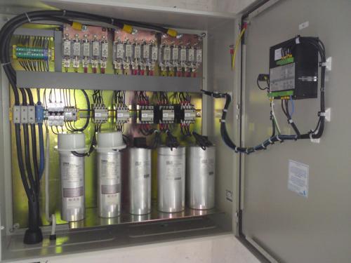 baterie-kondensatorowe-i-dlawikowe-do-kompensacji-mocy-biernej[1]