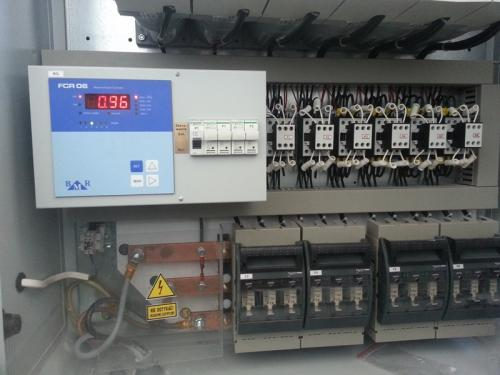 baterie-kondensatorowe-i-dlawikowe-do-kompensacji-mocy-biernej[10]