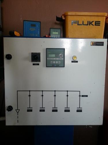 baterie-kondensatorowe-i-dlawikowe-do-kompensacji-mocy-biernej[12]
