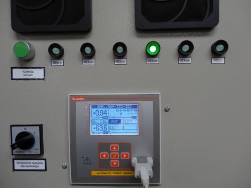 baterie-kondensatorowe-i-dlawikowe-do-kompensacji-mocy-biernej[14]