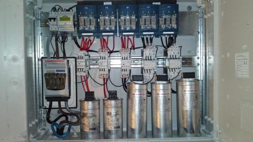 baterie-kondensatorowe-i-dlawikowe-do-kompensacji-mocy-biernej[4]