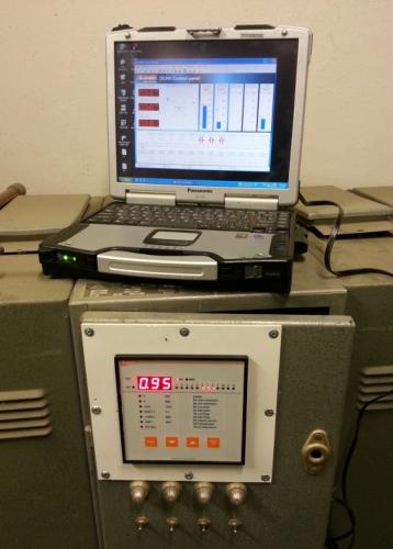 baterie-kondensatorowe-i-dlawikowe-do-kompensacji-mocy-biernej[6]