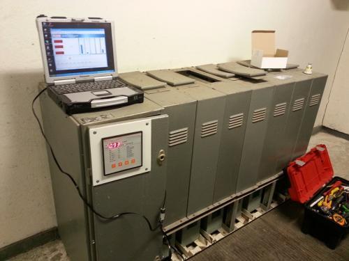 baterie-kondensatorowe-i-dlawikowe-do-kompensacji-mocy-biernej[8]