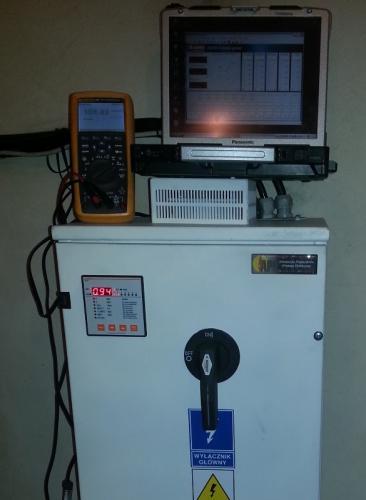 baterie-kondensatorowe-i-dlawikowe-do-kompensacji-mocy-biernej[9]