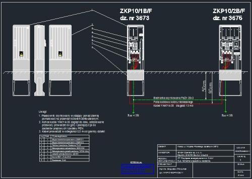 projektowanie[26]