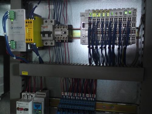 sterowniki-plc[11]