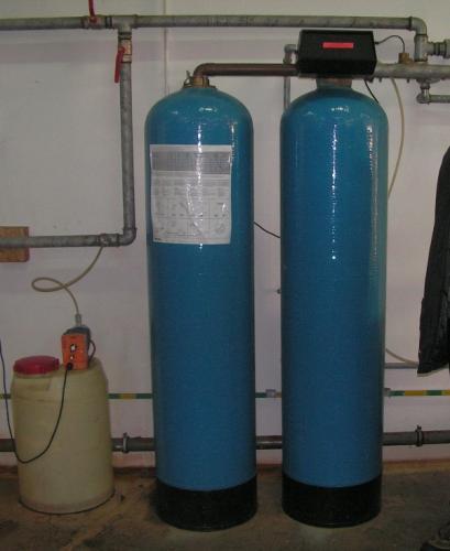 uzdatnianie-wody[1]